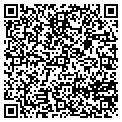 QR code with Cys Management Services Inc contacts