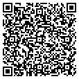 QR code with Adams Abstract Co contacts