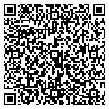 QR code with Blasko Group contacts