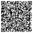 QR code with Yakutat Lumber Co contacts