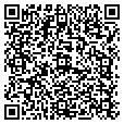 QR code with North Star Lumber contacts