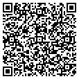 QR code with Home Tech contacts