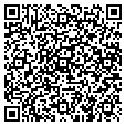 QR code with Skagway School contacts