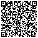 QR code with Cowater Alaska Inc contacts