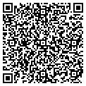 QR code with Kenai River Nursery contacts