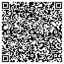 QR code with Baha'i Center Of Ridgeway contacts