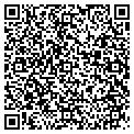 QR code with Tri-Star Distributing contacts
