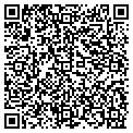 QR code with Sitka City Water/Wastewater contacts