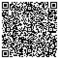 QR code with Aviation Language Schools Inc contacts