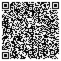 QR code with Dynamics Pavers Inc contacts