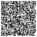 QR code with Glacier Optical Inc contacts