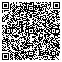 QR code with Tri Co Construction Inc contacts