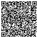 QR code with Forget Me Not Assisted Living contacts