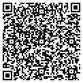 QR code with Postal Express contacts