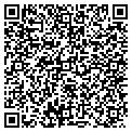 QR code with Southlake Apartments contacts