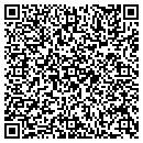 QR code with Handy-Way 2856 contacts