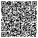 QR code with Nezlan Miniature Schnauzers contacts