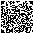 QR code with Village Mart contacts