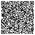 QR code with Editorial Enterprises Corp contacts