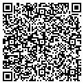 QR code with Airtech Heating & Air Cond contacts
