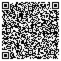 QR code with Palmer Publishing Company contacts