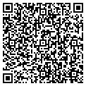 QR code with Gene Rush Garage contacts