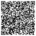 QR code with Eastside United Pent Church contacts