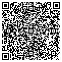 QR code with Key Trust Company Florida NA contacts