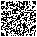 QR code with Emerald Pulltabs contacts