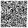 QR code with Boys & Girls Pasco County E contacts