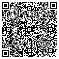 QR code with Shaun Vahue Lawn Care contacts