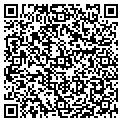 QR code with G M G General Inc contacts