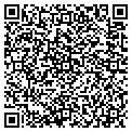 QR code with Danbar Electrical Contracting contacts