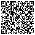 QR code with Dix Masonry Inc contacts