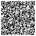 QR code with Elegance In Wood contacts