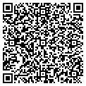 QR code with Rinos Tile & Stone contacts