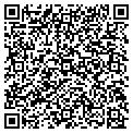 QR code with Organizational Project Mgmt contacts