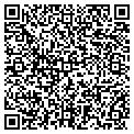 QR code with Two Geeks Macstore contacts