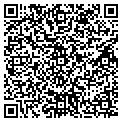 QR code with Allied Universal Corp contacts