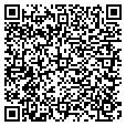 QR code with AEI Pacific Inc contacts