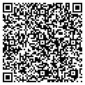 QR code with Original Pet Nannys Place contacts