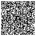 QR code with Tribos Technologies of Florida contacts