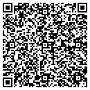 QR code with Center For Women's Health Care contacts