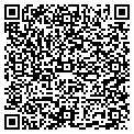 QR code with Alaska Skydiving Inc contacts