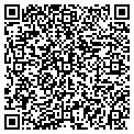 QR code with Palmer High School contacts
