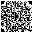 QR code with Trojan and Son LLC contacts