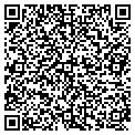 QR code with Coastal Helicopters contacts