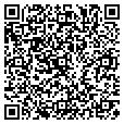 QR code with Totem Bar contacts