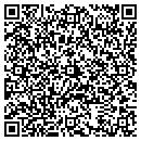 QR code with Kim Thiele Pc contacts