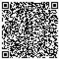 QR code with Tea-Licious Tea House & Bakery contacts